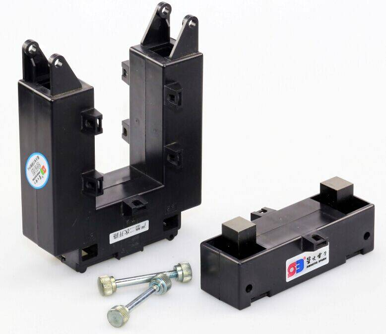split core current transformer manufacturers 5A Output (DBP)
