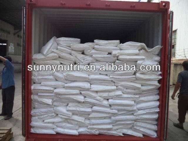 Urea Formaldehyde Resin Powder