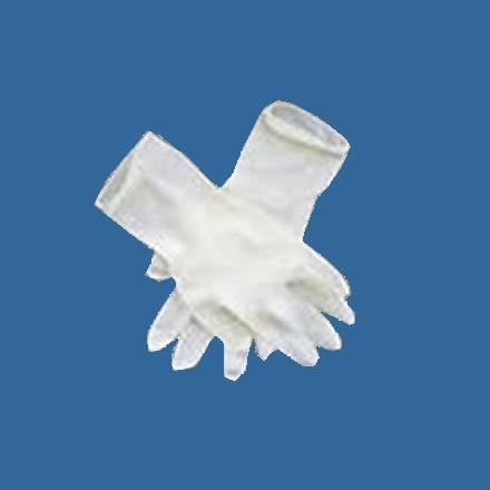 Gloves ,Rubber Gloves ,Medical Rubber Gloves