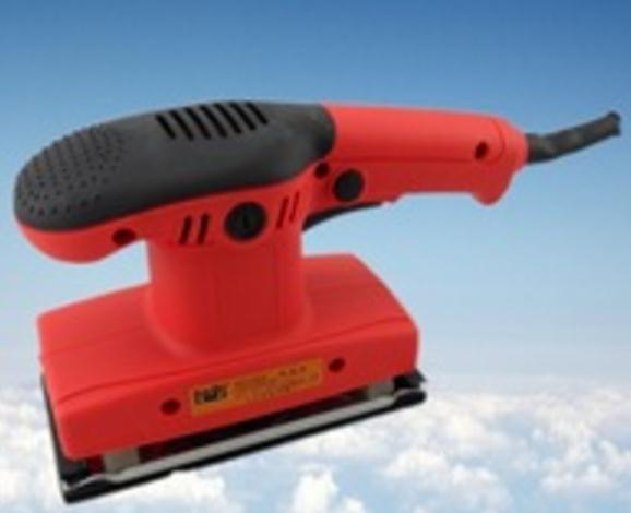 power tools new style 93185mm wood electric sander