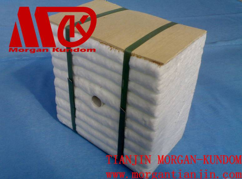 Good quality Ceramic Fiber Moudle