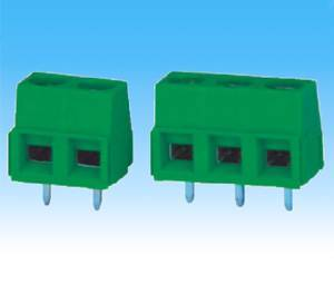 plastic housing connectors