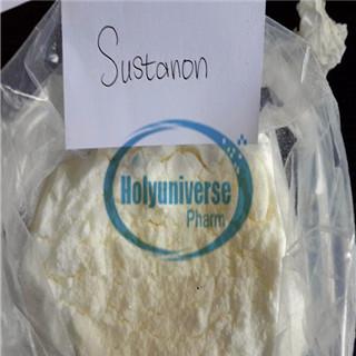 Good Quality Sustanons 250,Testos Blend,Mixe testosterone, Cas 68924-89-0, 99% quality powder