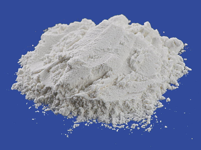 Health Testosterone Base CAS 315-37-7 Weight Loss Powders for Muscle Building