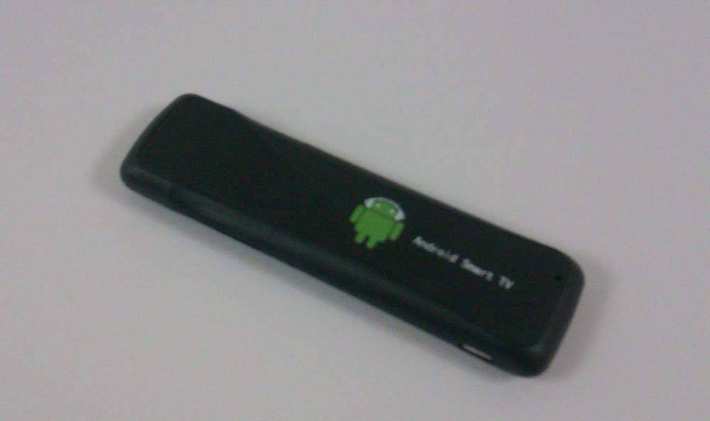 Android 4.0 TV dongle wifi dongles usb dongle 4GB memory