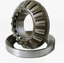 TRB tapered roller bearing