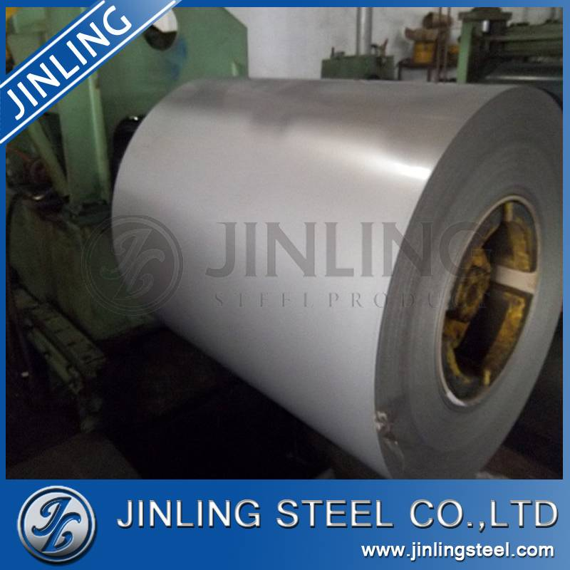 Supply hot rolled 316 stainless steel coil with high quality