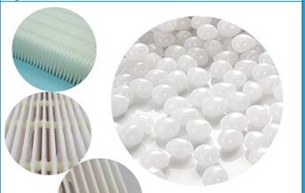 High quality hot melt adhesive for oil filter