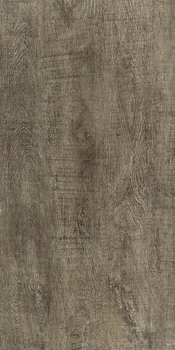 60012004.8mm Thin Tile/Wood Tile/Wall & Floor Tile
