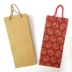 Sri Lanka 2013 fashion senior kraft paper low price wholesale