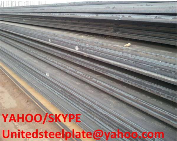 AISI 1045H, AISI 1050 Steel plate, AISI 1055  Supplier