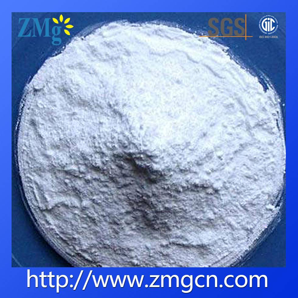 High Purity Magnesium Carbonate,ZH-2L/H,MgCO3