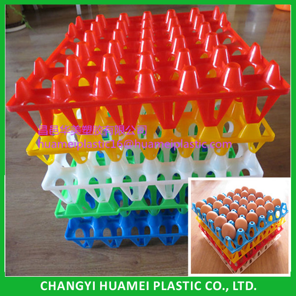 High quality 30- cell egg tray