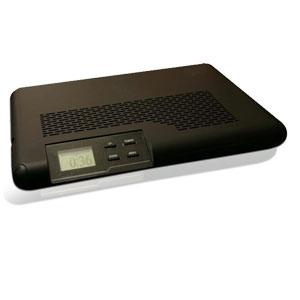 Audio Recorder Jammer + 8 Meters