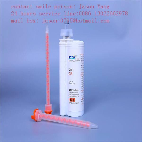 BASH 250ML Samsung Staron Adhesive