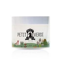 Petit verdi MAU Cream