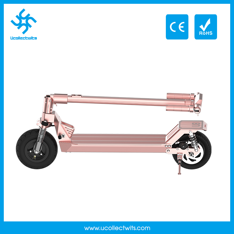 Factory electric scooter china good quality wholesale price U8b