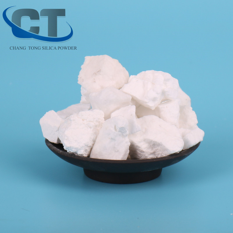 activated crstobalite powder for industry
