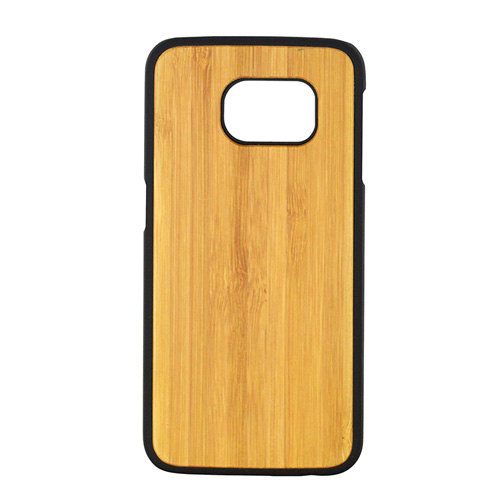Unique Natural Stone Genuine Custom Real Marble Mobile Phone Case for