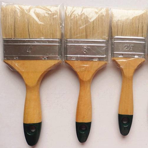 painting brush RY-040