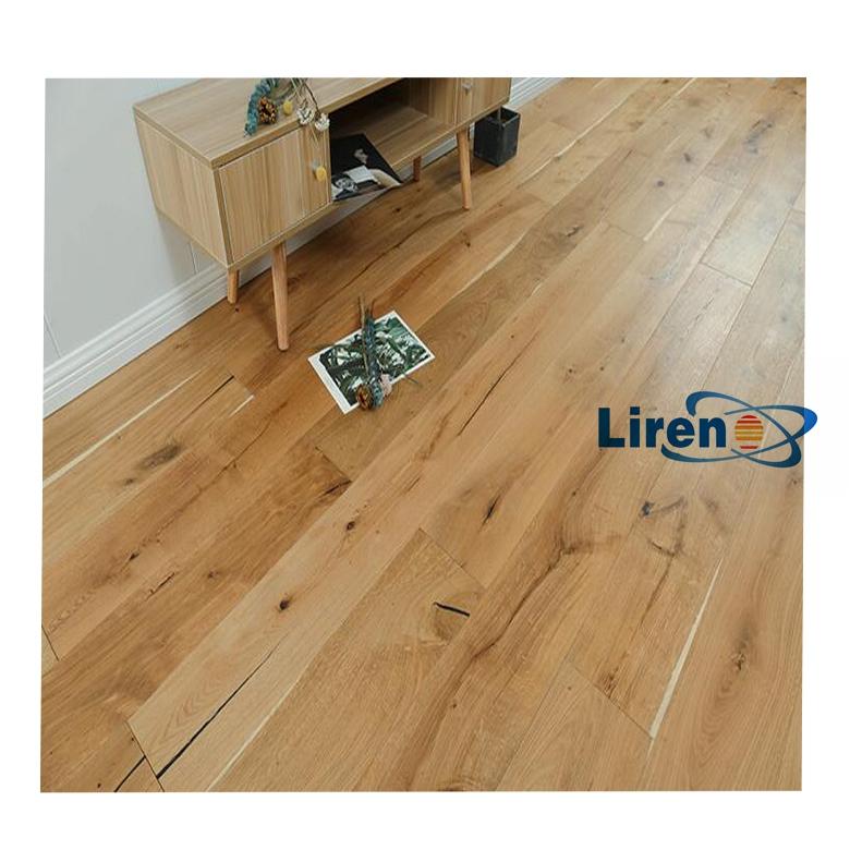 engineered oak flooring oak plank