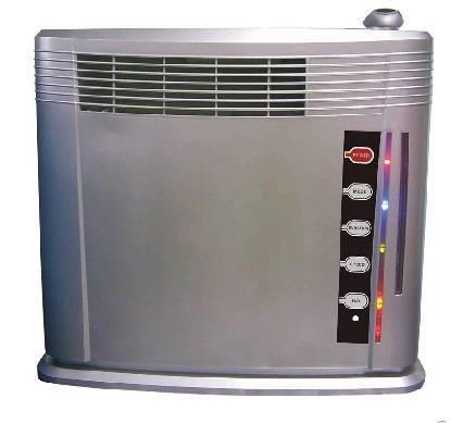 humidifying air purifier