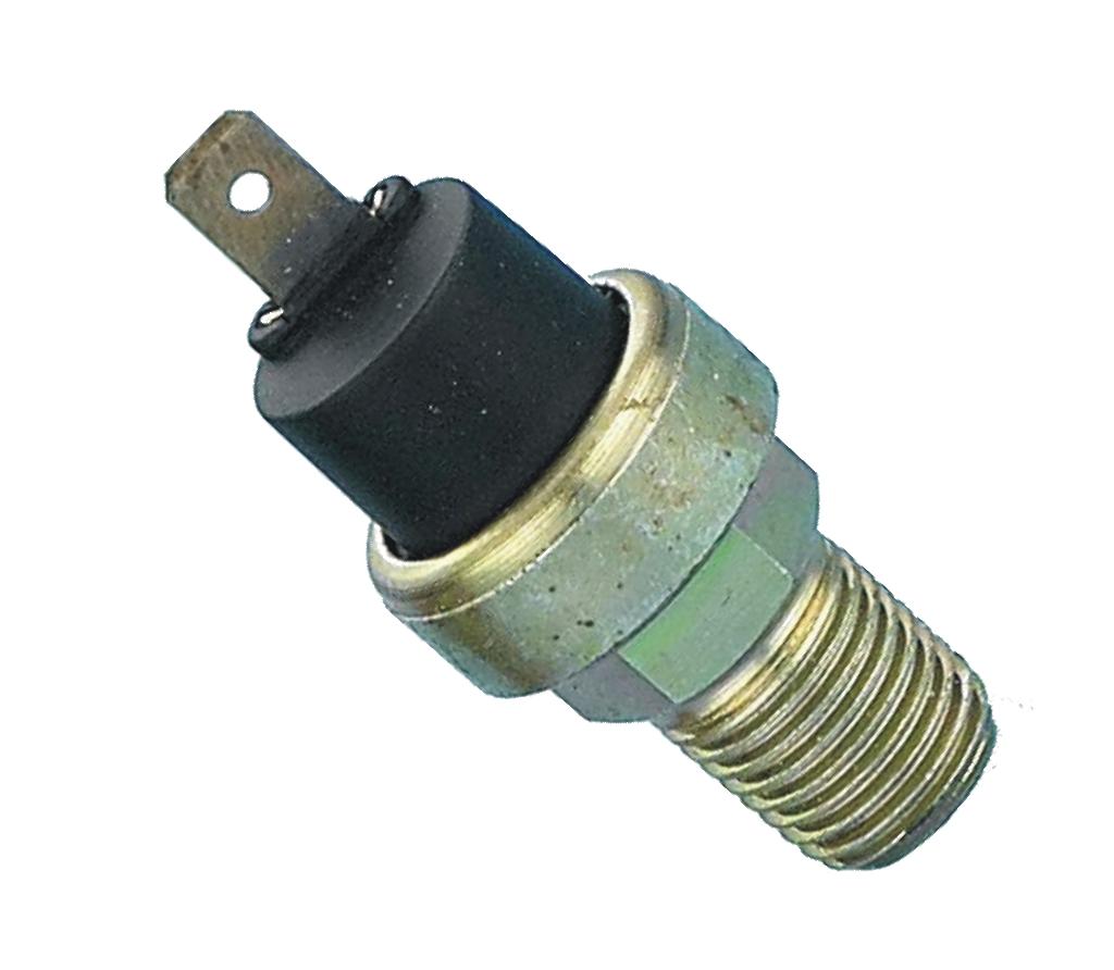 HC-616004,FIAT oil pressure switch