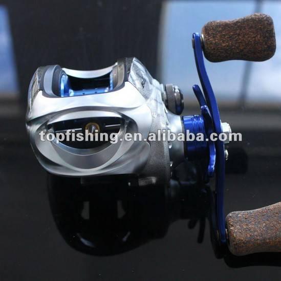 2015 sw80 boat fishing reel big game fishing reel hose reel fishing reel