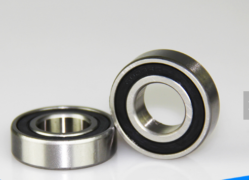 high quality thrust ball bearing 6300 10x35x11mm made in china cheap motor bearing