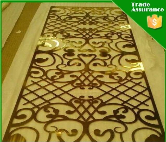 304-Decorative-Metal-Grille-Panels