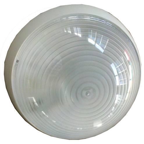 Plastic Ceiling lamp