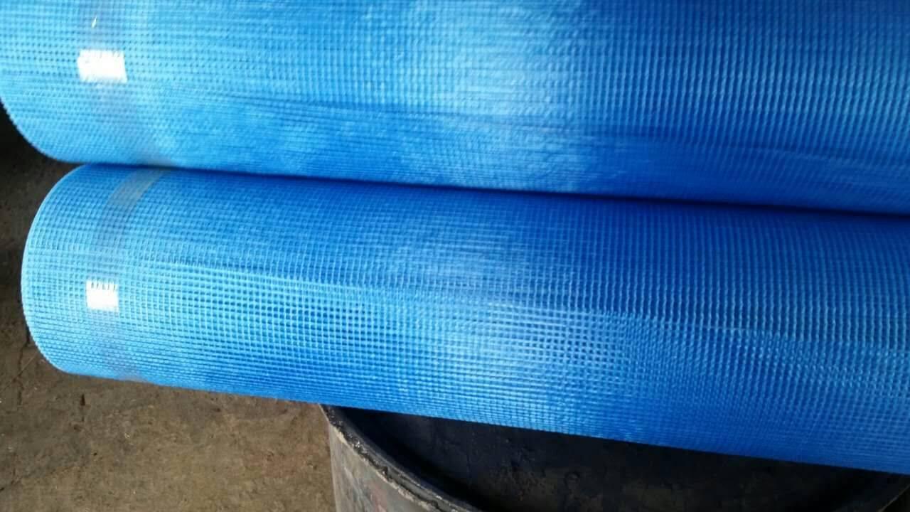 fiberglass wire mesh screen