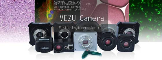 OEM, ODM Microscope / Industrial Cameras