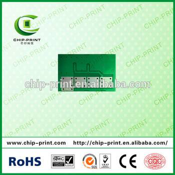 Good quality toner reset chip for XeroxsPhaser 3635 toner chip