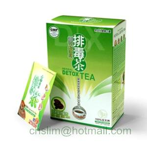 lingzhi herbal detox tea,herbal detox tea,japan lingzhi diet tea,Japan ganoderma diet tea(wholesale