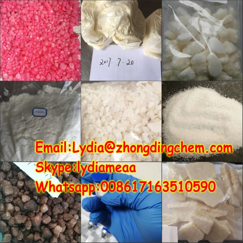 phpp high purity stronger PHPP white powder and crystal Metenolone Enanthate LYDIA