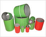 "3 1/2"" NUE,EUE,coupling,collar,tubing coupling,fitting pipe,pup joint"