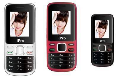 CE VOC Low End Phone C6 Looking For Wholesale, Distributor, agent