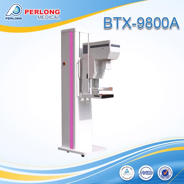 Cheap vehicle mounted mammogram unit BTX-9800A