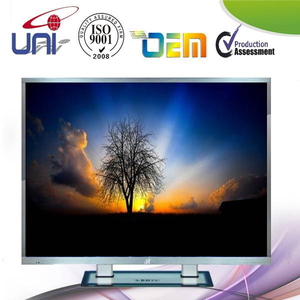 47inch e-led tv and smart led tv with good quality and competitive price