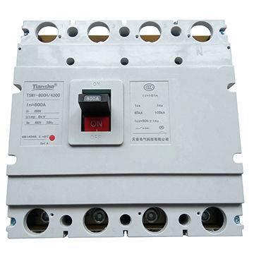 TSM1-800H/4300