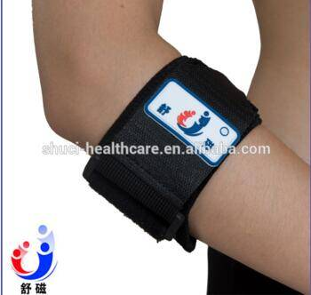 Tennis Elbow Brace Pain Relief Golfer Elbow Best Support and Forearm Brace