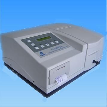 UV-7800C series UV/VIS spectrophotometer