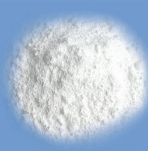 suhu tinggi 99.5% bubuk aluminium oksida untuk tahan-api bercahaya, alumina bubuk sintering Korundum