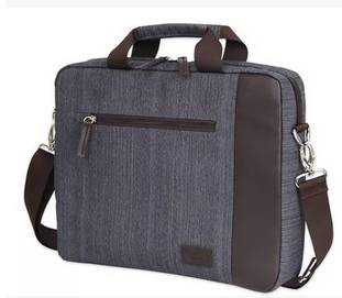 laptop bag chritmas