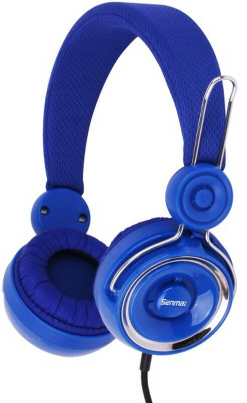 Fashional design , noise-cancelling , super bass ,comfortable haedband headphone/headset