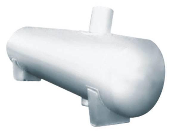 pressure vessels,Evaportators,fuel heaters,fuel coolers,heat exchanger