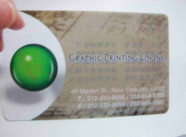 Printing,metal decoration,gift card,ornament,printing factory,Printing manufacturer,Printing company
