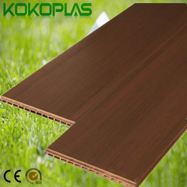 health and environmental pvc flooring