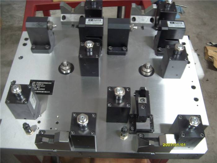 cnc machining service( manufacturer / offer price / Technical Reference)